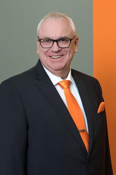Dieter Wopen.