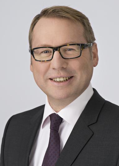 Lars Heese.