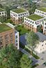 Quelle: CORPUS SIREO Real Estate, Urheber: B.C. Horvath Architektur-Visualisierung