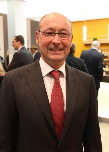 Rolf Buch.