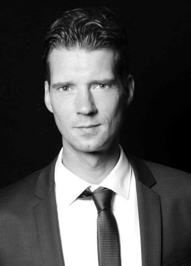 Rainer Burbulla.