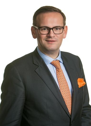 Markus Kreuter.