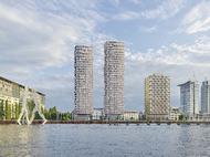 Quelle: Agromex, Urheber: Pysall Architekten