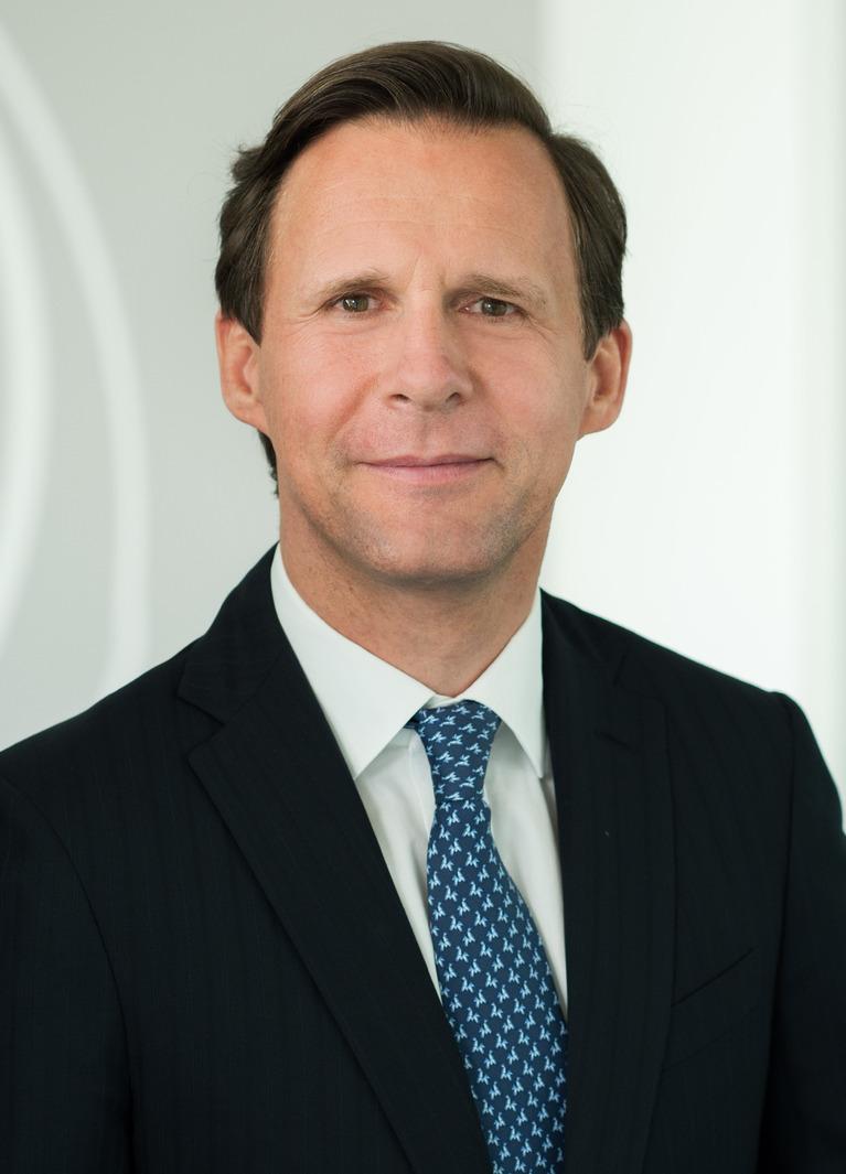 Lars Schnidrig.