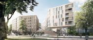 Quelle: Hochtief Building, Urheber: DFZ Architekten