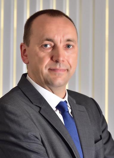 Andreas Hohlmann.