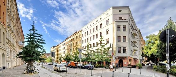 Quelle: Fotolia.com, Urheber: Till Bec