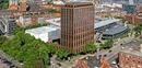 Quelle: Revitalis Real Estate, Urheber: MPP Meding Plan + Projekt