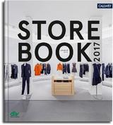 Store Book 2017