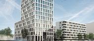 Quelle: D&S, Urheber: Sacker Architekten