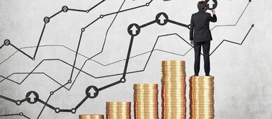 Vorstandsgehälter steigen oder sinken u.a. mit dem Aktienkurs - doch sollten sich diese nicht auch an anderen Parametern bemessen?