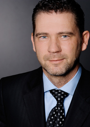 Matthias Jeckstaedt.