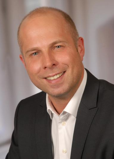 Jens Philipsenburg.