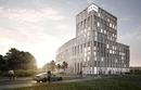 Quelle: Skai Siemer Kramer Architekten Ingenie