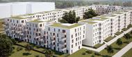 Quelle:Tempus Immobilien, Urheber: Trautwein Architekten
