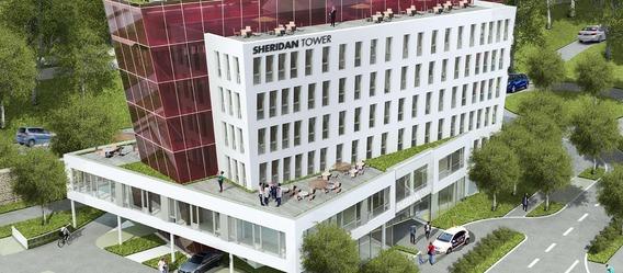 Quelle: eco office GmbH und Co. KG, Augsburg, Urheber: Sóti Szabolcs, Architekt