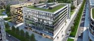 Urheber: Cadman GmbH - Real Estate Marketing