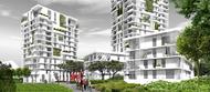 Quelle: Bau-Kult.GmbH, ein Unternehmen der Wachsenburg Baugruppe, Urheber: worschech architects