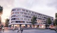Urheber: 3D-Way - architectural graphics