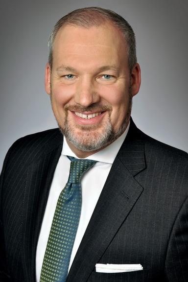 Mirko Czybik.