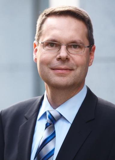 Thomas Felgenhauer.
