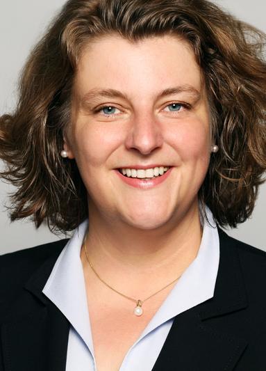 Kristina Jahn.