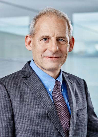 Thomas Herter.