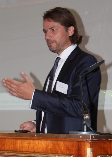 Manuel Jahn anno 2013.