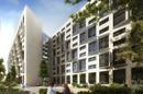 Quelle: Magnus Kaminiarz & Cie Architektur