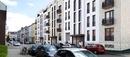 Quelle: Dornieden, Urheber: Hartmann Architekten