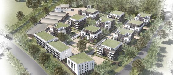 Quelle: BLFP Frielinghaus Architekten