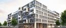Quelle: Deutsche Wohnwerte, Urheber: Eike Becker_Architekten