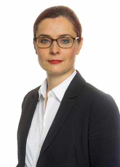 Anke Herz.