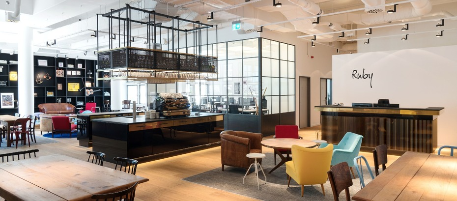 Accor Group Hotels New York