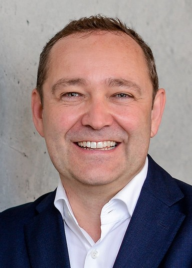 Carlo Schöps.