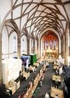 Quelle: digitalHUB Aachen Urheber: rendertaxi/Mathes