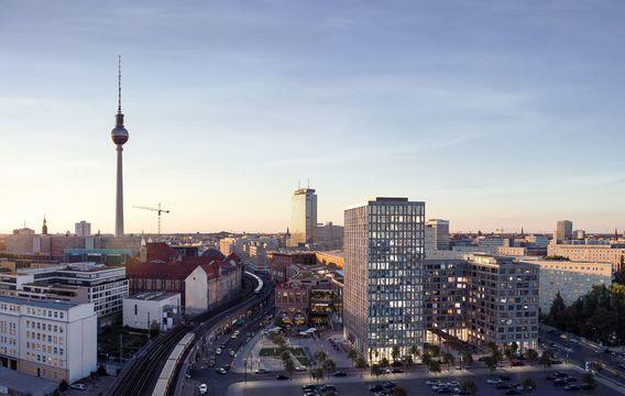 Quelle: Reggeborgh Investment & Management GmbH