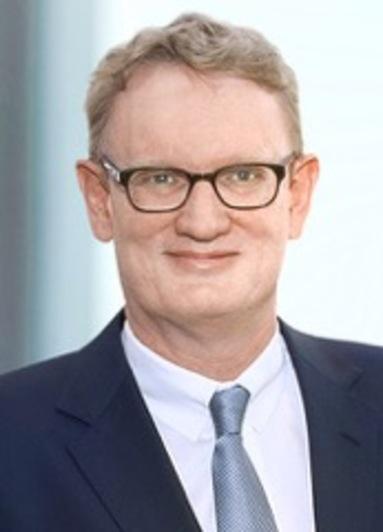 Roderick Rauert.