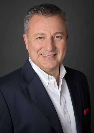 Hubert Stech.