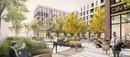 Quelle: Hansa Real Estate, Urheber: Fuchshuber Architekten