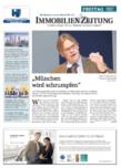 Messezeitung