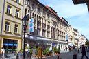 Quelle: Büro Wirtschaftsförderung Zwickau
