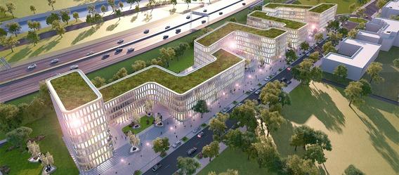 Quelle: Müller/Reimann Architekten