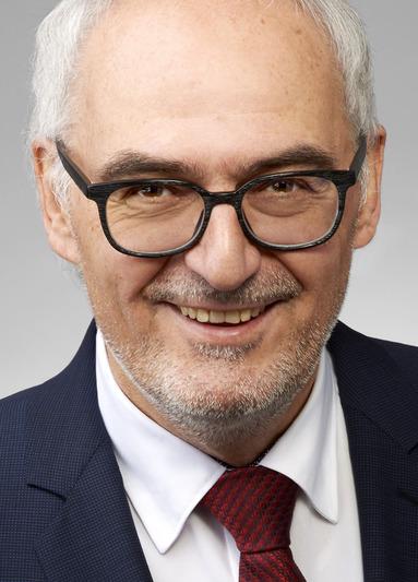 Werner Nuoffer.