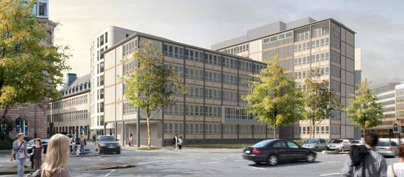 Quelle: OFB Projektentwicklung GmbH