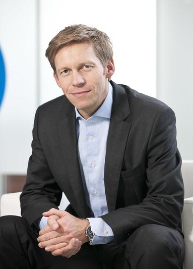 Ralf Grüßhaber.