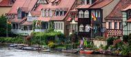 Quelle: Stadt Bamberg, Urheber: Hajo Dietz