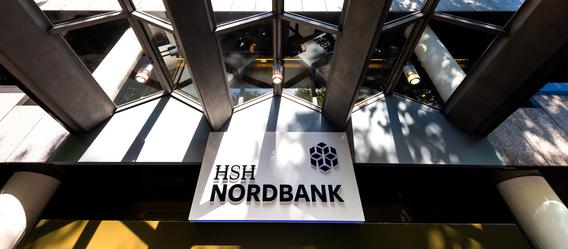 Quelle: HSH Nordbank