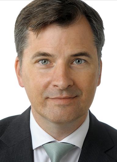 Michael Glatz.