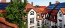 Urheber: Stefan Gebhard Quelle: Stadt Freiburg
